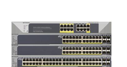 Netgear A6210